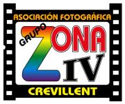 Grupo Zona 4 Crevillent - Asociación fotográfica Grupo Zona IV de Crevillent
